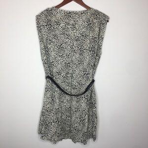 Forever 21 Dresses - SALE! 💗 Pretty forever 21 dress!